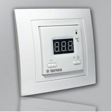 Терморегуляторы Terneo